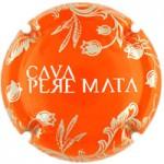 Pere Mata X065937 - V19379