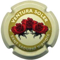 Ventura Soler X066046 - V19499 - CPC VNL341