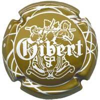 Gibert X066335 - V19855 - CPC GBR324