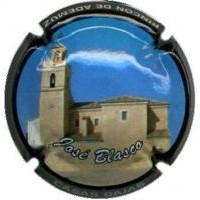 José Blasco X066893