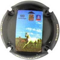 Llisuá X067088 - V25020