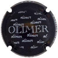 Olimer X067217 - V19948