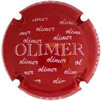 Olimer X067218 - V19947