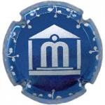 Pere Mata X068420 - V20622 - CPC PRM338