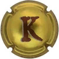 Kila X069749 - V21071