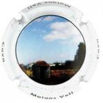 Maians Vell X070146 - V21767