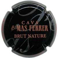 El Mas Ferrer X070348 - V20311