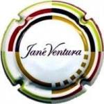 Jané Ventura X070577 - CPC JNV310