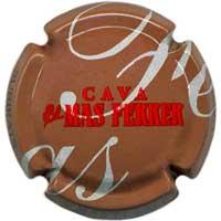 El Mas Ferrer X070609 - V20310