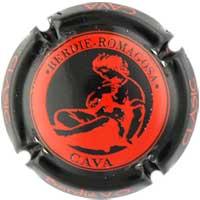 Berdié Romagosa X070809 - V24875