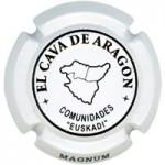 Langa X071287 - VA525 - CPC LNG317 (Euskadi) MAGNUM