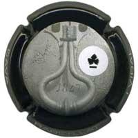 Rabetllat i Vidal X071707 - V20655 - CPC RBV303