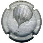 L'Origan X071708 - V20449 - CPC LOR305