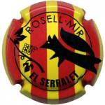 Rosell Mir X071965 - V20704 - CPC RSM361
