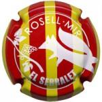 Rosell Mir X071982 - V20705 - CPC RSM362