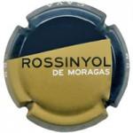 Rossinyol de Moragas X072219 - V22274 - CPC RDM301