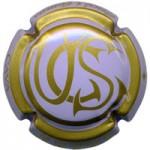 Cuscó Comas X072621 - V21346 - CPC CSC330