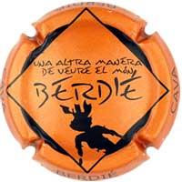 Berdié Romagosa X073778 - V20120