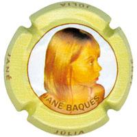 Jané Baqués X074016 - V21620 - CPC JNB334