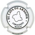 Langa X075260 - VA524 - CPC LNG318 (Murcia) MAGNUM