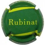 Rubinat X075456 - V24341 - CPC RUB306
