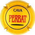 Perbat X075704 - V22055