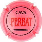 Perbat X075705 - V22059