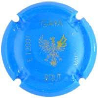 Gaya & Aguilera X076454 (Brut)