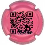 Can Ramon X078075 - CPC CRM323