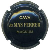 El Mas Ferrer X078340 - CPC EMF347 MAGNUM