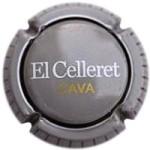 El Celleret X078478