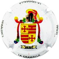 La Gramalla X078620 - V24660