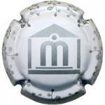 Pere Mata X079099 - V22063 - CPC PRM408