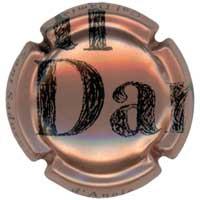 Cal Damià X079249 - V21003 - CPC CLD311