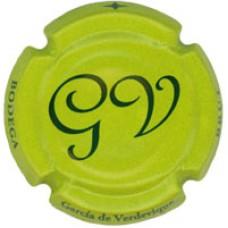 Los Garcias de Verdevique X079318 - VA563 - CPC BGV301
