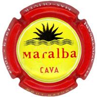 Maralba X079723 - V21772 - CPC MBA304