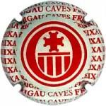 Freixa Rigau X080583 - V21509