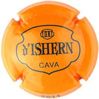 D'Ishern X081314 - V21386
