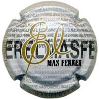 El Mas Ferrer X081652 - V21421
