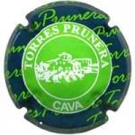 Torres Prunera X082040 - V24810 - CPC TRP310