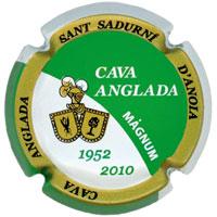 Anglada X082410 - V22583 - CPC ANG369 MAGNUM