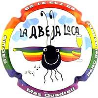 Abelles de Mas Quadrell X082689