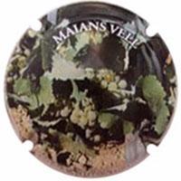 Maians Vell X082771 - V21765