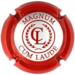 Cum Laude X083060 - V21385 MAGNUM