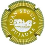 Joan Segura Pujadas X083142 - V24650 - CPC JNS315