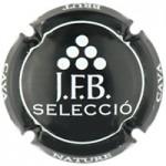 Joan Ferrer Bigorra X083147 - V23299
