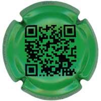 Can Ramon X083185 - CPC CRM315