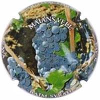 Maians Vell X083196 - V21764