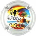 Pipaporrons X083219 - V23497