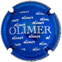 Olimer X083607 - V21996